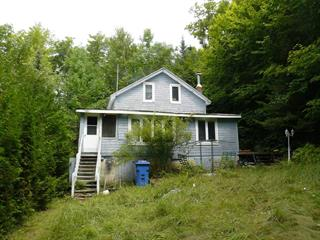 House for sale in Wentworth, Laurentides, 149, Chemin du Lac-Louisa Sud, 12247678 - Centris.ca
