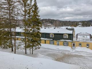 House for sale in Saint-Adolphe-d'Howard, Laurentides, 2194Z, Chemin du Village, 22438686 - Centris.ca