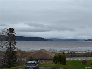 Condo for sale in Saguenay (La Baie), Saguenay/Lac-Saint-Jean, 999, Avenue  Mathieu, 21423361 - Centris.ca