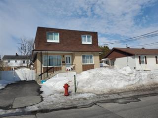 Income properties for sale in Longueuil (Saint-Hubert), Montérégie, 3940, Rue  Paquette, 19067882 - Centris.ca