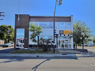 Local commercial à louer à Montréal (Rivière-des-Prairies/Pointe-aux-Trembles), Montréal (Île), 12050, Rue  Sherbrooke Est, 10486543 - Centris.ca