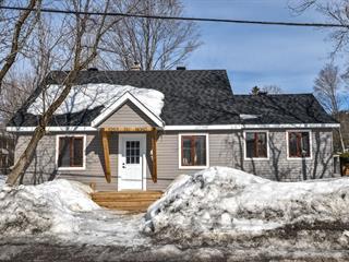 House for sale in Prévost, Laurentides, 1252, Rue du Nord, 12168542 - Centris.ca