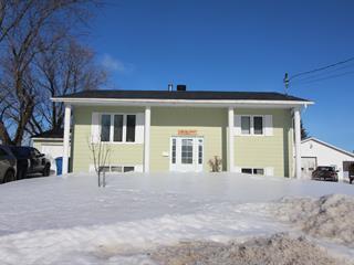House for sale in Sainte-Marie-de-Blandford, Centre-du-Québec, 547, Rue des Bosquets, 20955435 - Centris.ca