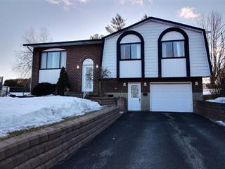 House for sale in Beauharnois, Montérégie, 513, Rue  Roger-Boisvert, 25284882 - Centris.ca