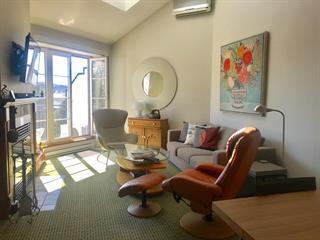 Condo / Apartment for rent in Mont-Tremblant, Laurentides, 118, Chemin de Kandahar, apt. 415, 20916324 - Centris.ca
