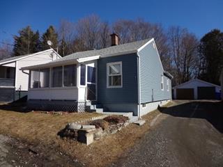 Maison à vendre à Stanstead - Ville, Estrie, 7, Rue  Holland, 9859390 - Centris.ca