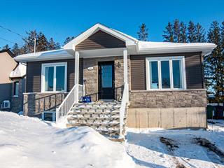 House for sale in Drummondville, Centre-du-Québec, 2365, Rue  Hector-Ledoux, 22475037 - Centris.ca