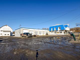 Commercial building for sale in Lac-Brome, Montérégie, 1054, Chemin de Knowlton, 11340355 - Centris.ca