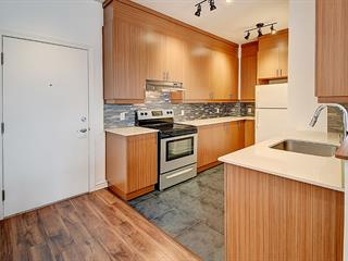 Condo à vendre à Brossard, Montérégie, 8155, boulevard  Leduc, app. 607, 20023469 - Centris.ca