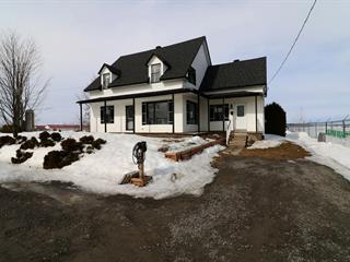 Maison à vendre à Sainte-Anne-des-Plaines, Laurentides, 269, Rang  Lepage, 27320084 - Centris.ca