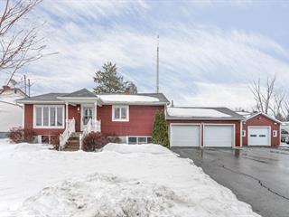 House for sale in Lachute, Laurentides, 381, Avenue d'Argenteuil, 23663418 - Centris.ca