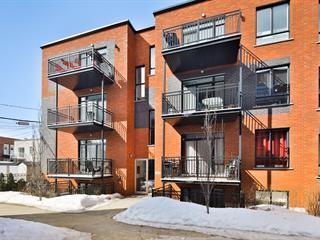 Condo à vendre à Montréal (Ahuntsic-Cartierville), Montréal (Île), 10300, boulevard  Saint-Laurent, app. 301, 22260906 - Centris.ca