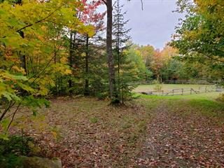Lot for sale in Saint-Colomban, Laurentides, Rue des Geais-Bleus, 24056614 - Centris.ca