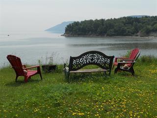 Maison à vendre à Baie-Sainte-Catherine, Capitale-Nationale, 623, Route de la Grande-Alliance, 23933316 - Centris.ca
