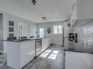 Maison à vendre à Lévis (Les Chutes-de-la-Chaudière-Est), Chaudière-Appalaches, 3108, Rue  Louise-Létourneau, 27540604 - Centris.ca