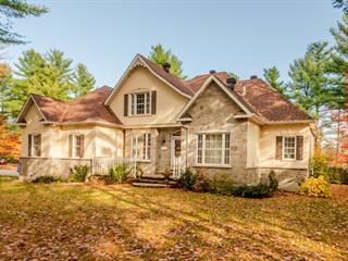 Maison à vendre à Saint-Lazare, Montérégie, 2380, Rue de l'Orchestre, 22381886 - Centris.ca