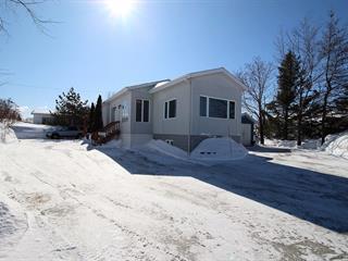 House for sale in Sainte-Luce, Bas-Saint-Laurent, 133, Rue  Saint-Pierre Ouest, 11160143 - Centris.ca