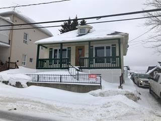 Maison à vendre à Saguenay (Jonquière), Saguenay/Lac-Saint-Jean, 4050, Rue  Châteauguay, 22478505 - Centris.ca