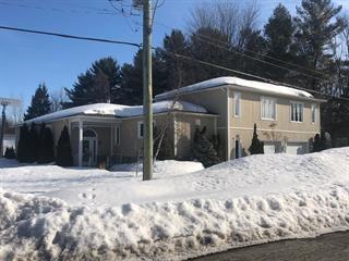 Maison à vendre à Terrebonne (La Plaine), Lanaudière, 2141, Rue  André, 17592702 - Centris.ca