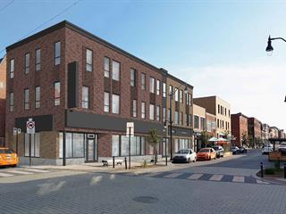 Commercial unit for rent in Montréal (Le Sud-Ouest), Montréal (Island), 3400, Rue  Notre-Dame Ouest, 16388729 - Centris.ca