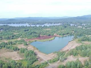 Terrain à vendre à Lantier, Laurentides, Chemin du Lac-Cardin, 28339166 - Centris.ca