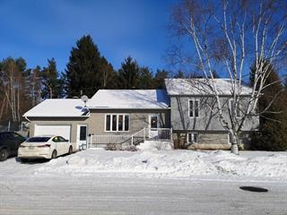 House for sale in Shawinigan, Mauricie, 4495, Avenue  Joseph-Beaumier, 22619376 - Centris.ca