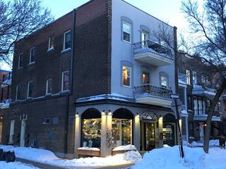 Condo à vendre à Montréal (Le Plateau-Mont-Royal), Montréal (Île), 5094, Rue  Fabre, 20003590 - Centris.ca