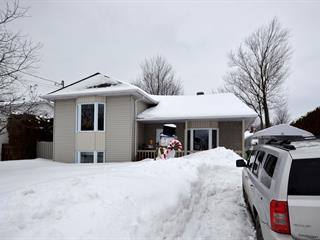 Maison à vendre à Victoriaville, Centre-du-Québec, 928, Rue des Pinsons, 19000348 - Centris.ca