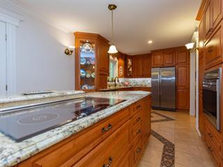 House for sale in Sainte-Julie, Montérégie, 70, Avenue du Lac, 21851857 - Centris.ca