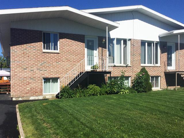 Maison à vendre à Port-Cartier, Côte-Nord, 19, Rue  Maloney, 10406056 - Centris.ca
