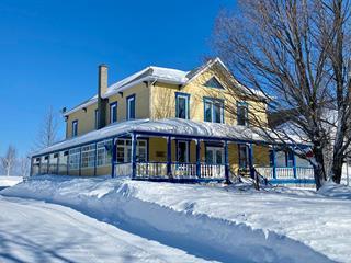 House for sale in Padoue, Bas-Saint-Laurent, 179, Rue  Beaulieu, 27509920 - Centris.ca