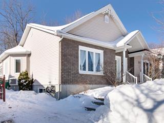 Maison à vendre à Trois-Rivières, Mauricie, 61, Rue de la Brise, 27005823 - Centris.ca