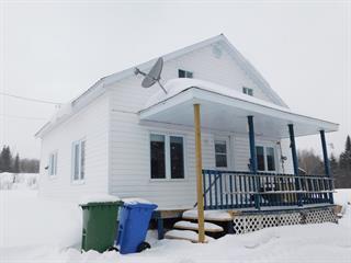 Maison à vendre à Saint-Camille-de-Lellis, Chaudière-Appalaches, 212, Route  281, 25219971 - Centris.ca