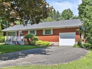 Maison à vendre à Saint-Ignace-de-Stanbridge, Montérégie, 158, Chemin de Mystic, 10287570 - Centris.ca