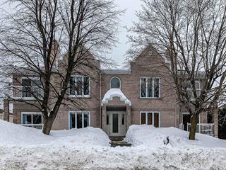 Condo for sale in Québec (Charlesbourg), Capitale-Nationale, 855, Avenue des Diamants, apt. 201, 10278985 - Centris.ca