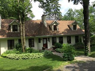Maison à vendre à Saint-Jérôme, Laurentides, 2188, Montée  Sainte-Therese, 12240736 - Centris.ca