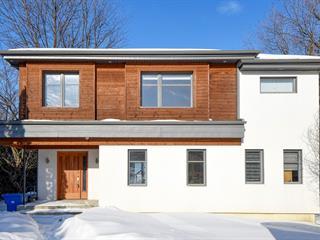 House for sale in Léry, Montérégie, 1245, Chemin du Lac-Saint-Louis, 19338869 - Centris.ca