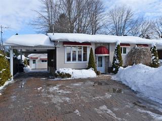House for sale in Coteau-du-Lac, Montérégie, 21, Rue  Richelieu, 12128963 - Centris.ca