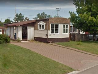 Maison mobile à vendre à Québec (Beauport), Capitale-Nationale, 555, Avenue  Nordique, 10637409 - Centris.ca