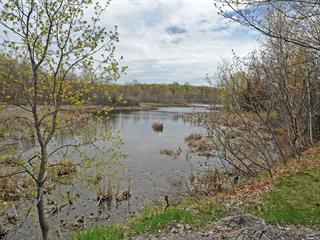Lot for sale in Coteau-du-Lac, Montérégie, 297, Route  338, 18388495 - Centris.ca
