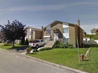 House for sale in Laval (Vimont), Laval, 2084, Rue de Palerme, 28765021 - Centris.ca