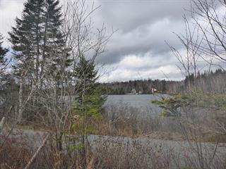 Lot for sale in Frampton, Chaudière-Appalaches, 2e Rang, 28674586 - Centris.ca