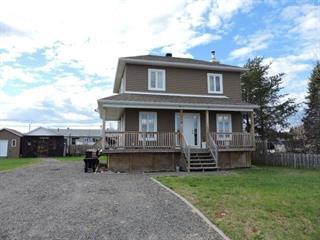 Maison à vendre à Sainte-Jeanne-d'Arc (Saguenay/Lac-Saint-Jean), Saguenay/Lac-Saint-Jean, 318, Rue  Besson, 10799837 - Centris.ca