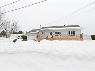 House for sale in Saint-Marc-sur-Richelieu, Montérégie, 50, Rue  Archambault, 22325809 - Centris.ca
