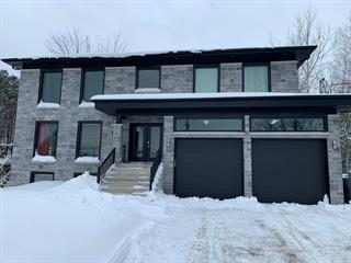 Maison à vendre à Terrebonne (Terrebonne), Lanaudière, 5474 - 5476, Chemin  Gascon, 16765430 - Centris.ca