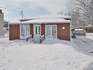 House for sale in Laval (Fabreville), Laval, 645, Rue  Guillemette, 13097417 - Centris.ca