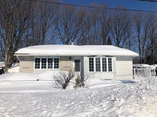 House for sale in Deux-Montagnes, Laurentides, 357, 14e Avenue, 23725410 - Centris.ca
