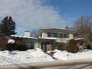 House for sale in Saint-Pascal, Bas-Saint-Laurent, 445, Avenue  D'Anjou, 28346686 - Centris.ca