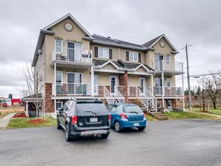 Condo for sale in Thurso, Outaouais, 178, Rue  Galipeau, apt. 41, 13426036 - Centris.ca