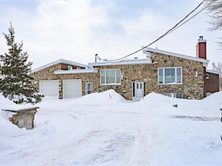 House for sale in Mirabel, Laurentides, 11570, Route  Arthur-Sauvé, 9116583 - Centris.ca